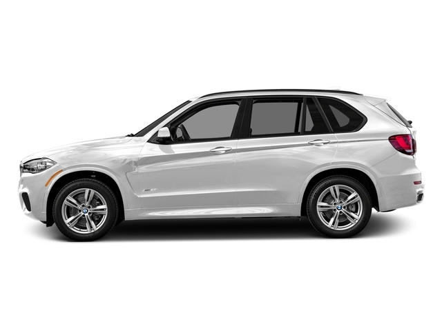 2016 BMW X5 X5d DRIVERS ASSIST PLUS 3RD ROW SEATS PANO PREMIUM $69,195 MSRP
