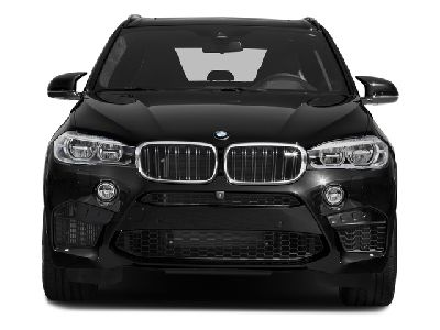 2016 BMW X5 M $118 MSRP X5M DRIVERS ASSIST PLUS EXECUTIVE PK R.ENT DVD BANG+O  - Click to see full-size photo viewer
