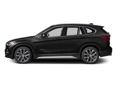 2016 BMW X1 xDrive28i SAV