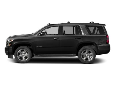 2016 Chevrolet Tahoe 2WD 4dr LT SUV