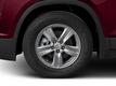 2016 Chevrolet Trax FWD 4dr LT - Photo 10