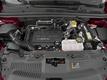 2016 Chevrolet Trax FWD 4dr LT - Photo 12