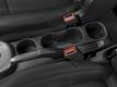 2016 Chevrolet Trax FWD 4dr LT - Photo 14