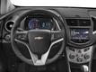 2016 Chevrolet Trax FWD 4dr LT - Photo 6