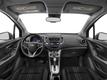 2016 Chevrolet Trax FWD 4dr LT - Photo 7