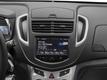 2016 Chevrolet Trax FWD 4dr LT - Photo 9
