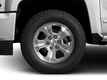 "2016 Chevrolet Silverado 1500 4WD Double Cab 143.5"" LT w/1LT - Photo 10"