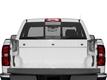 "2016 Chevrolet Silverado 1500 4WD Double Cab 143.5"" LT w/1LT - Photo 11"