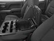 "2016 Chevrolet Silverado 1500 4WD Double Cab 143.5"" LT w/1LT - Photo 14"