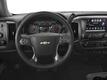 "2016 Chevrolet Silverado 1500 4WD Double Cab 143.5"" LT w/1LT - Photo 6"