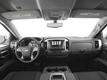 "2016 Chevrolet Silverado 1500 4WD Double Cab 143.5"" LT w/1LT - Photo 7"