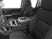 "2016 Chevrolet Silverado 1500 4WD Double Cab 143.5"" LT w/1LT - Photo 8"