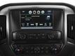 "2016 Chevrolet Silverado 1500 4WD Double Cab 143.5"" LT w/1LT - Photo 9"