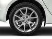 2016 Dodge Dart 4dr Sedan SXT - Photo 11