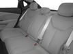 2016 Dodge Dart 4dr Sedan SXT - Photo 14