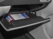 2016 Dodge Dart 4dr Sedan SXT - Photo 15