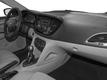 2016 Dodge Dart 4dr Sedan SXT - Photo 17