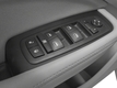 2016 Dodge Dart 4dr Sedan SXT - Photo 18