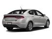 2016 Dodge Dart 4dr Sedan SXT - Photo 3