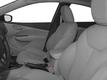 2016 Dodge Dart 4dr Sedan SXT - Photo 8
