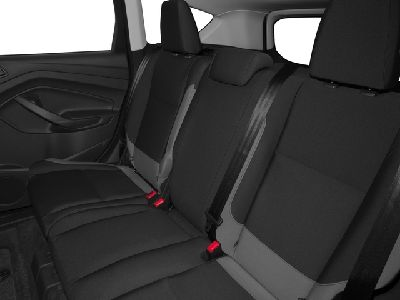 2016 Ford Escape 4WD 4dr SE - Click to see full-size photo viewer