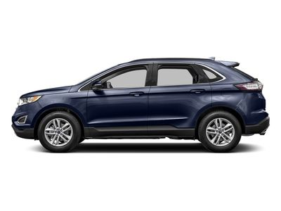 2016 Ford Edge 4dr SE AWD SUV