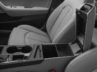2016 Hyundai Sonata 4dr Sedan 2.0T Limited - Click to see full-size photo viewer