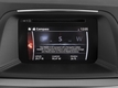 2016 Mazda CX-5 AWD 4dr Automatic Grand Touring - Photo 16
