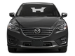 2016 Mazda CX-5 AWD 4dr Automatic Grand Touring - Photo 4