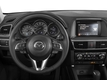 2016 Mazda CX-5 AWD 4dr Automatic Grand Touring - Photo 6