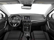 2016 Mazda CX-5 AWD 4dr Automatic Grand Touring - Photo 7
