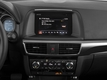 2016 Mazda CX-5 AWD 4dr Automatic Grand Touring - Photo 9