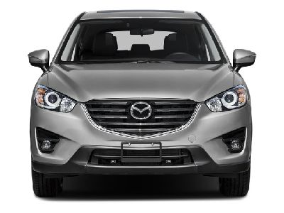 2016 Mazda CX-5 AWD 4dr Automatic Touring - Click to see full-size photo viewer
