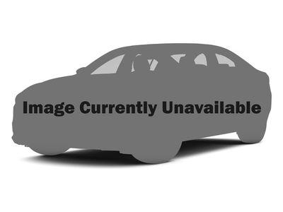 2016 Mitsubishi Outlander Sport AWC 4dr CVT 2.4 SEL SUV