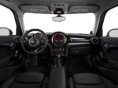 2016 MINI Cooper S Hardtop 4 Door  - Click to see full-size photo viewer