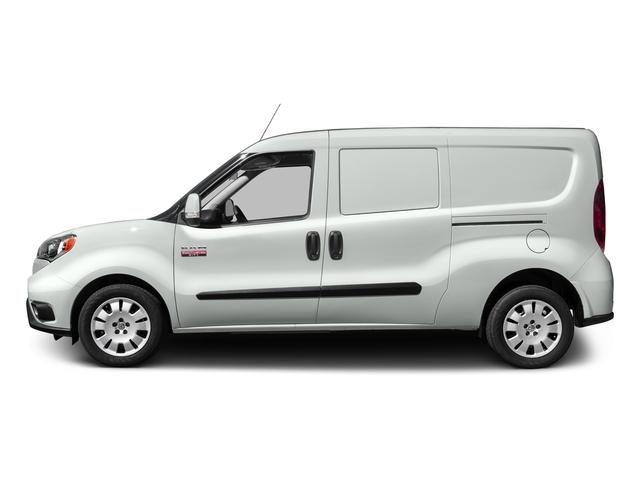 used 2016 Ram ProMaster City Cargo Van car, priced at $17,390
