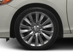 2017 Acura RLX Advance Package - Photo 10
