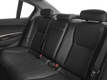 2017 Acura RLX Advance Package - Photo 13