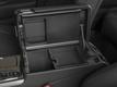 2017 Acura RLX Advance Package - Photo 14