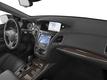 2017 Acura RLX Advance Package - Photo 15