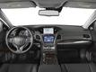 2017 Acura RLX Advance Package - Photo 7