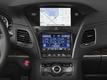 2017 Acura RLX Advance Package - Photo 9