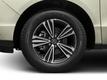 2017 Acura MDX 3.5L AWD - Photo 10