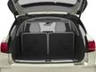 2017 Acura MDX 3.5L AWD - Photo 11
