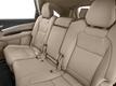 2017 Acura MDX 3.5L AWD - Photo 13