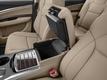 2017 Acura MDX 3.5L AWD - Photo 14