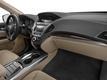 2017 Acura MDX 3.5L AWD - Photo 15