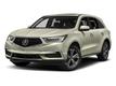 2017 Acura MDX 3.5L AWD - Photo 2
