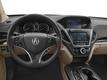 2017 Acura MDX 3.5L AWD - Photo 6