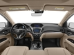 2017 Acura MDX 3.5L AWD - Photo 7